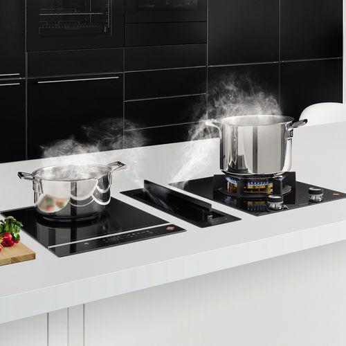 table de cuisson à induction / 1 foyer