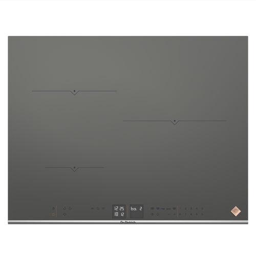 table de cuisson à induction / 3 foyers