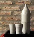 mortier pour maçonnerie / de ciment / d'épaisseur