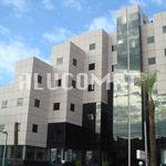 bardage aluminium / en composite / lisse / en panneaux