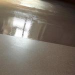 scellant à base de polyuréthane / de protection / pour mur / pour sol