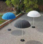 parasol en Sunbrella®