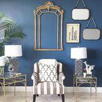 peinture décorative / pour mur / pour porte / pour meuble