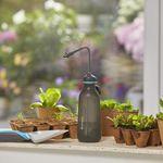 pulvérisateur de jardin
