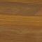 parquet massif / à clouer / en bois de feuillus / en châtaignier