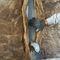 isolant en mousse de polyuréthane / thermique / en laine de verre / pour mur