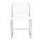 chaise design BauhausWB1 WEINBAUMS