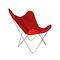 fauteuil contemporainHARDOY BUTTERFLY KIDSWEINBAUMS