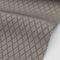 tissu d'ameublement / pour rideaux / pour store enrouleur / à motif géométrique