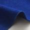 tissu d'ameublement / mural / uni / en coton