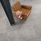 carrelage d'intérieur / au sol / en grès cérame / 30x120 cm