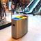 poubelle publiqueAERObotton & gardiner urban furniture