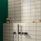 carrelage de salle de bain / de cuisine / de salon / mural