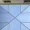 membrane architecturale en ETFE
