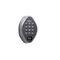 serrure électronique / pour casier vestiaire / à code / RFIDNEXTLOCK RANGE©Digilock