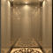 ascenseur électriqueWIN 8000 SERIESMidea