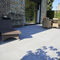 carrelage d'extérieur / mural / de sol / en céramique