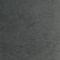 carrelage d'intérieur / de sol / en pierre naturelle / 30x60 cm