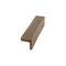 poignée de meuble en bronze / en fer