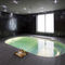 spa de nage encastrable