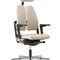 chaise de bureau contemporaine