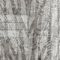 papier peint contemporain / en fibre de cellulose / en fibre naturelle / à motif