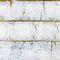 papier peint contemporain / en fibre de cellulose / en fibre naturelle / uni