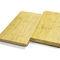 revêtement de sol en bambou