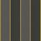 tissu pour protection solaire / à rayures / uni / en polyester