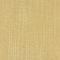 tissu d'ameublement / uni / en polyester / lavable