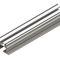 structure pour plancher technique en aluminium / à haute résistance / recyclable / d'intérieurVersiFrame® for PavingElmich Pte Ltd