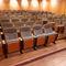 fauteuil d'auditorium contemporainSJ8603-PFoshan Oshujian Furniture Manufacturing Co., Ltd.