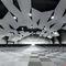 plafond tendu modulaire