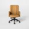 chaise de conférence contemporaine