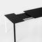 table design minimaliste