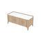 meuble de salle de bain contemporainNATURE 100232812NOKEN – PORCELANOSA BATHROOMS