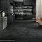 carrelage d'intérieur / de sol / en grès cérame / 30x60 cm
