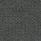 tissu d'ameublement / uni / en polyester / recyclé