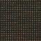 tissu d'ameublement / à carreaux / en polyester / en coton