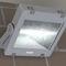 projecteur IP66 / à LED / industriel / pour hôpital