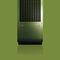 pompe à chaleur air/eau / résidentielle / d'extérieur / réversible
