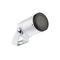 projecteur IP66 / à LED / professionnel / zoom