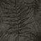 papier peint contemporain / en textile non-tissé / à motif floral / aspect tissu
