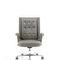 fauteuil de bureau contemporain