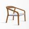 fauteuil contemporainPURE XLSchoenhuber Franchi