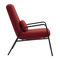 chaise design scandinave