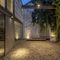 projecteur pour espace public / d'extérieur