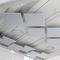 panneau acoustique pour plafond