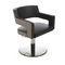 fauteuil de coiffure design original