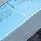 isolant thermique / en polystyrène extrudé / pour plancher / en panneaux rigides